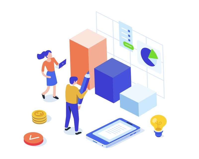 Marketingová strategie (Vzdělávací program)
