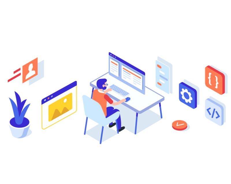Copywriting - Připravujeme obsah pro web (Videokurz)