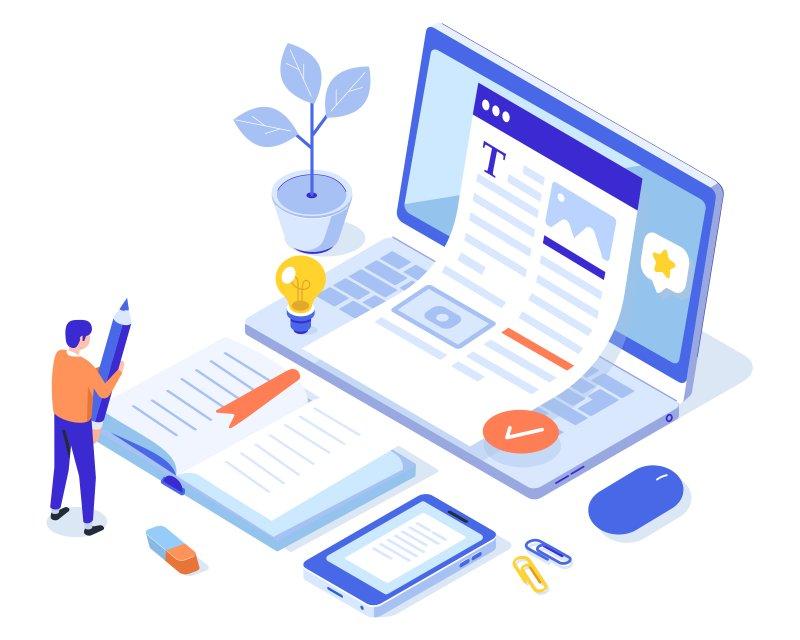 Online školení: SEO copywriting