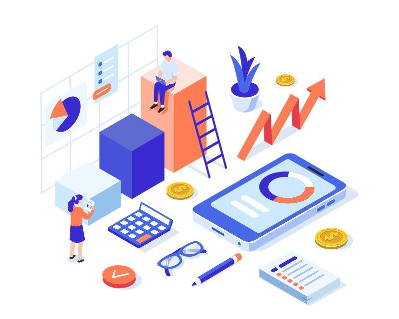 Online školení: Obsahová strategie pro web