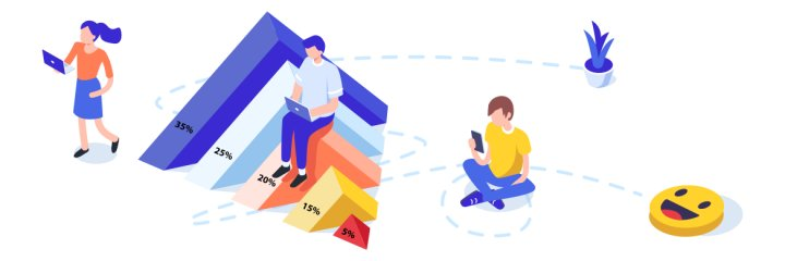 Školení Google Analytics II - pro pokročilé placeholder image