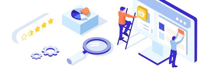 Školení: SEO pro e-commerce placeholder image