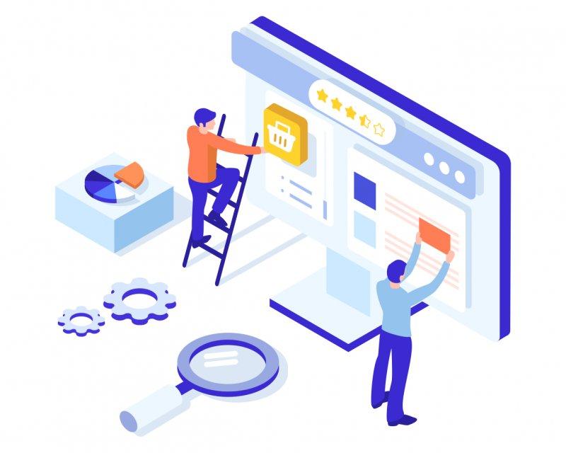 Školení: SEO pro e-commerce