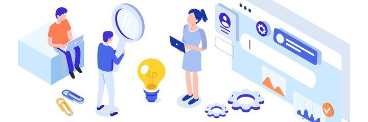 Online školení SEO placeholder image