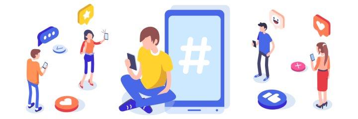 Školení: Marketingová strategie pro sociální sítě placeholder image