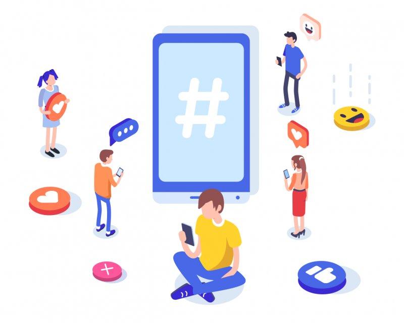 Školení: Marketingová strategie pro sociální sítě