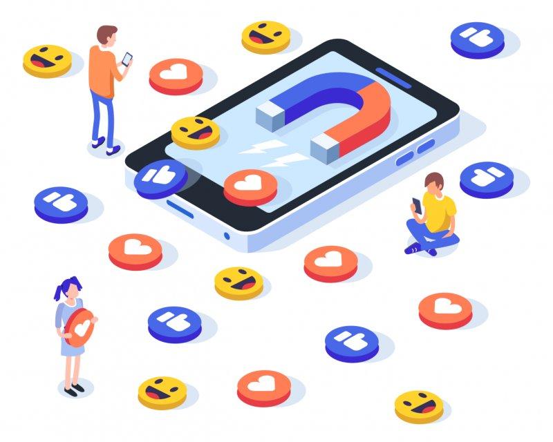 Školení: Sociální média I