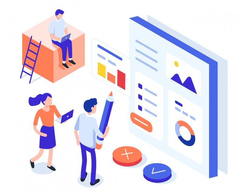 Workshop: UX design v návrhu webu