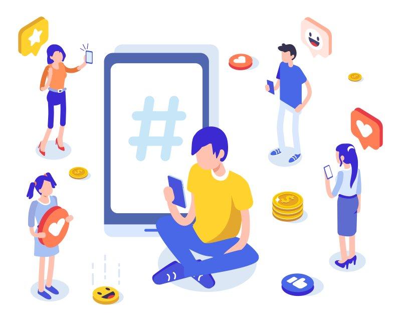 Marketingová strategie pro sociální sítě (Záznam školení)