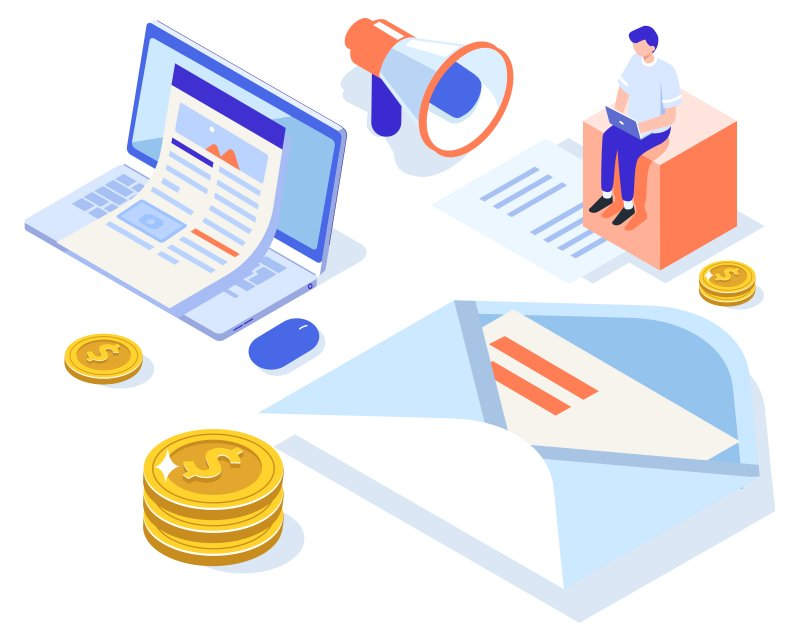 Obsahový marketing a e-mailing (Záznam školení)